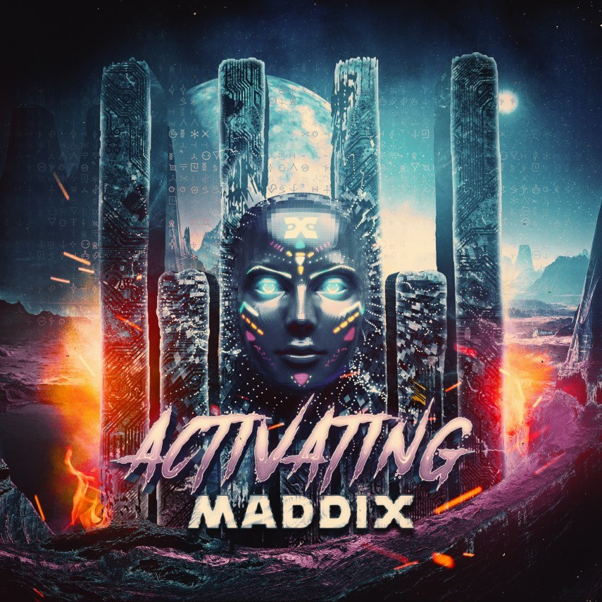 Maddix-Activating-Artwork-1