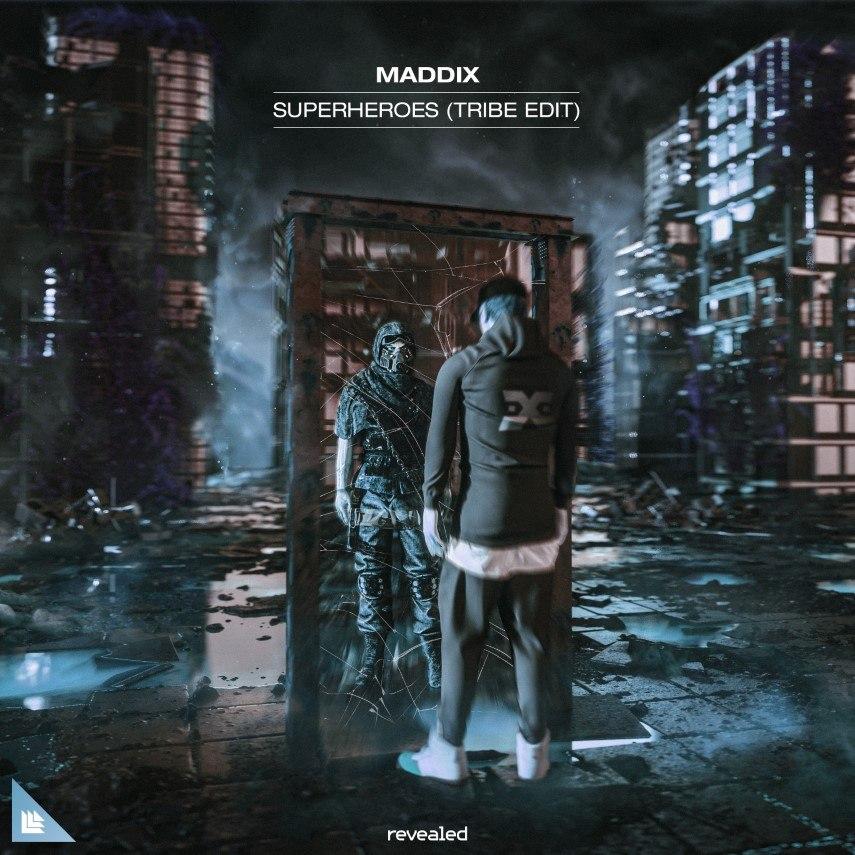 Maddix-Superheroes-Tribe-Edit