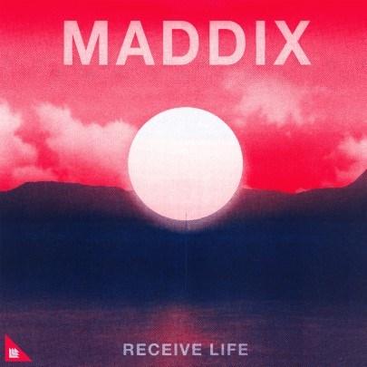 Receive Life