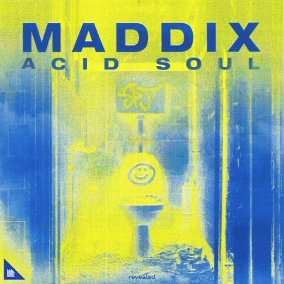 Acid Soul